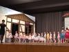 ballett_2017_1_web
