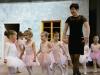 ballett_2017_4_web