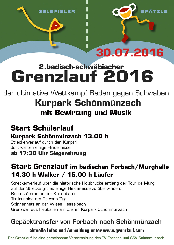 Plakat_Fest