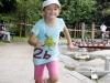 24h_tv_2012_0013