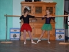 ballettfodez2015vogt-10_72dpi_0