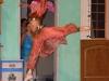 ballettfodez2015vogt-110_72dpi