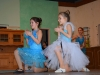 ballettfodez2015vogt-127_72dpi