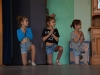 ballettfodez2015vogt-136_72dpi