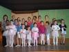 ballettfodez2015vogt-139_72dpi
