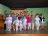 ballettfodez2015vogt-1_72dpi_0