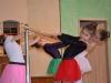 ballettfodez2015vogt-31_72dpi_0